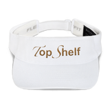 Top Shelf Visor