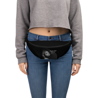 Fanny Pack - Honor Your Mother