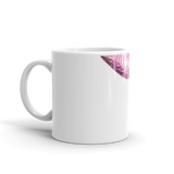 Bottom Lip Mug made in the USA