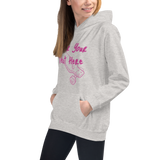 Longboard-g Kids Hoodie (CREATE YOUR PERSONALIZED DESIGN)
