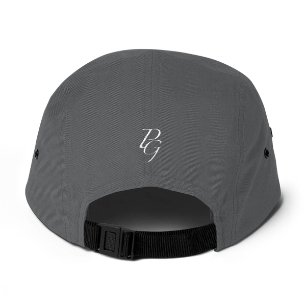 Inspire Purpose 5 Panel Camper