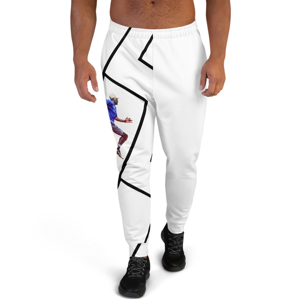The Runner Men's Joggers