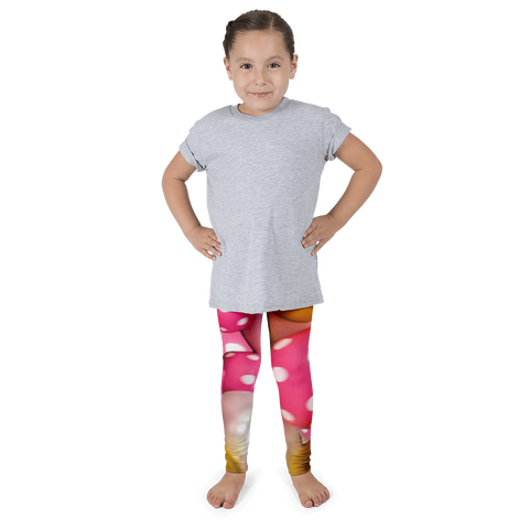 Balloons Kid leggings