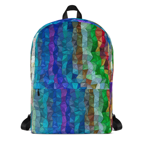 AMELIORATION Backpack