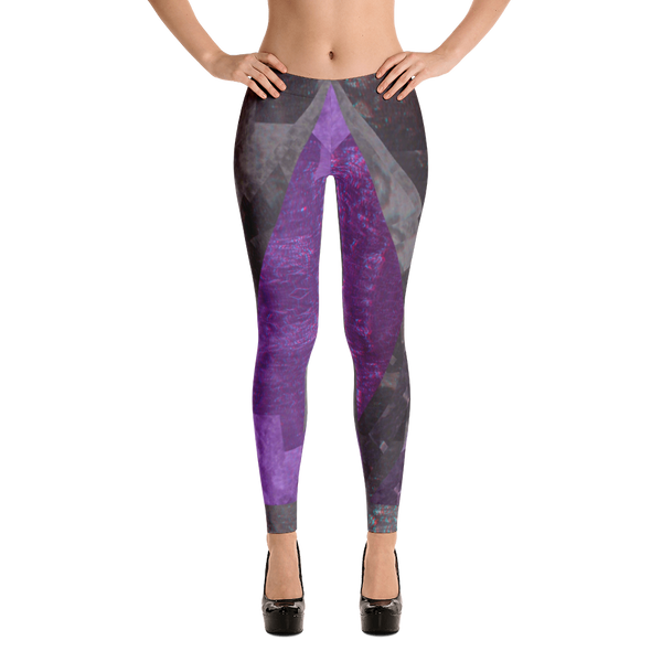 Johnny C Leggings