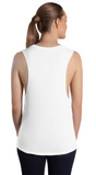 Stitch it Up Ladies' Muscle Tank