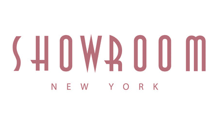 Showroom New York