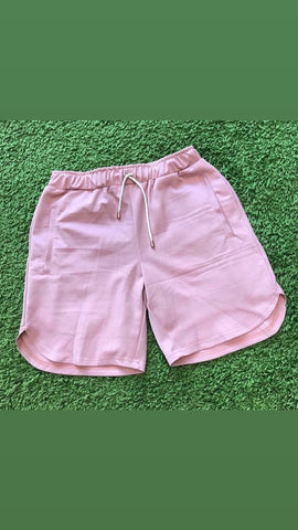 Yacht Pay Pablo Shorts