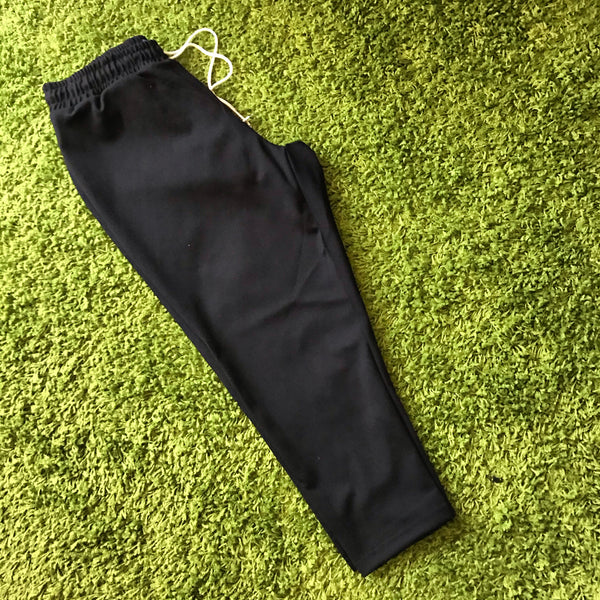 "Yachtpay ""Pierre"" pant (Onyx)"