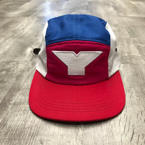 Yacht Pay 5 Panel