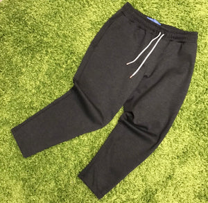 "Yachtpay ""Pierre"" Pant (Charcoal)"