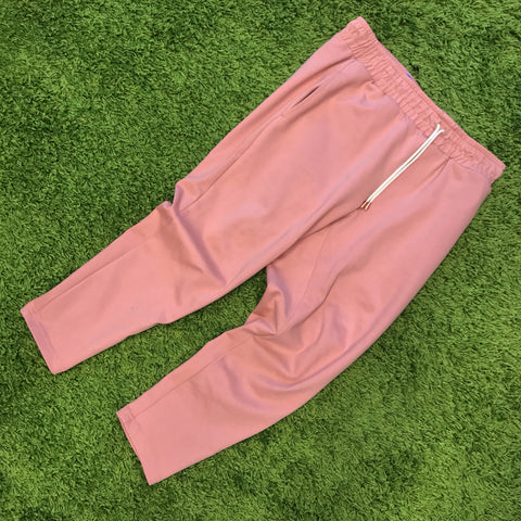 "Yachtpay ""Pierre"" pant (salmon)"