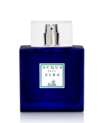 BLU Eau de Parfum for Men