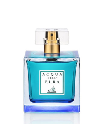 BLU Eau de Parfum for Women
