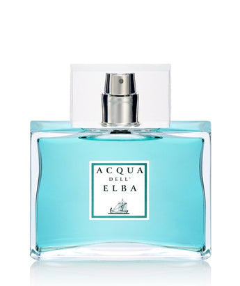 Classica Eau de Parfum for Men