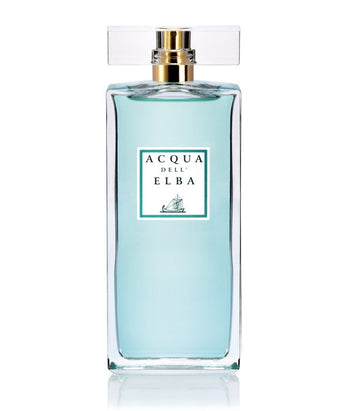 Classica Eau de Parfum for Woman