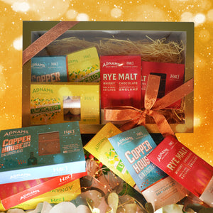 Adnams Selection Hamper