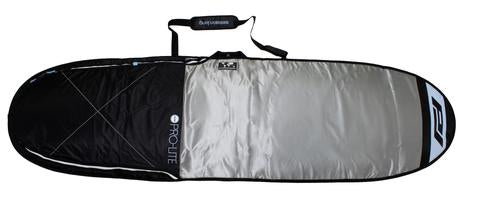 9'0 Session Day Bag
