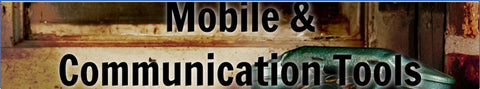 c larboard mobile & communications