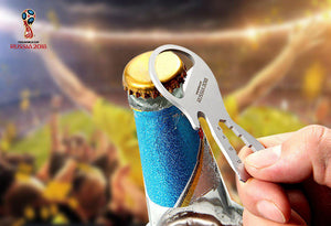 EDC World Cup Key Tool FIFA