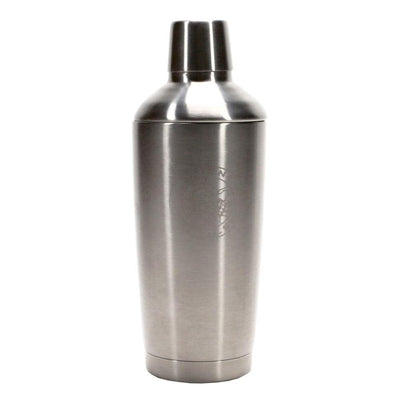 defiance tools double insulated shaker