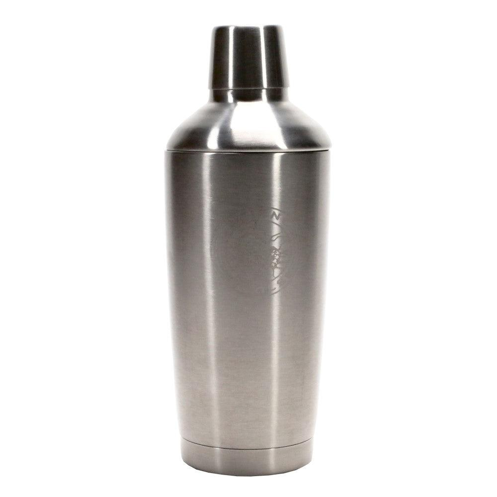 defiance tools double insulated cocktail shaker