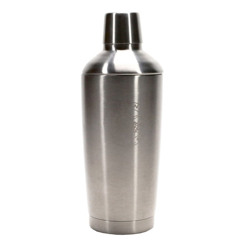16 oz Insulated Cocktail Shaker