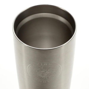defiance tools insulated shaker
