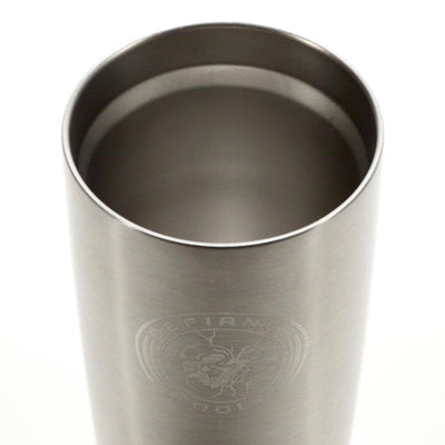 defiance tools double insulated tumbler