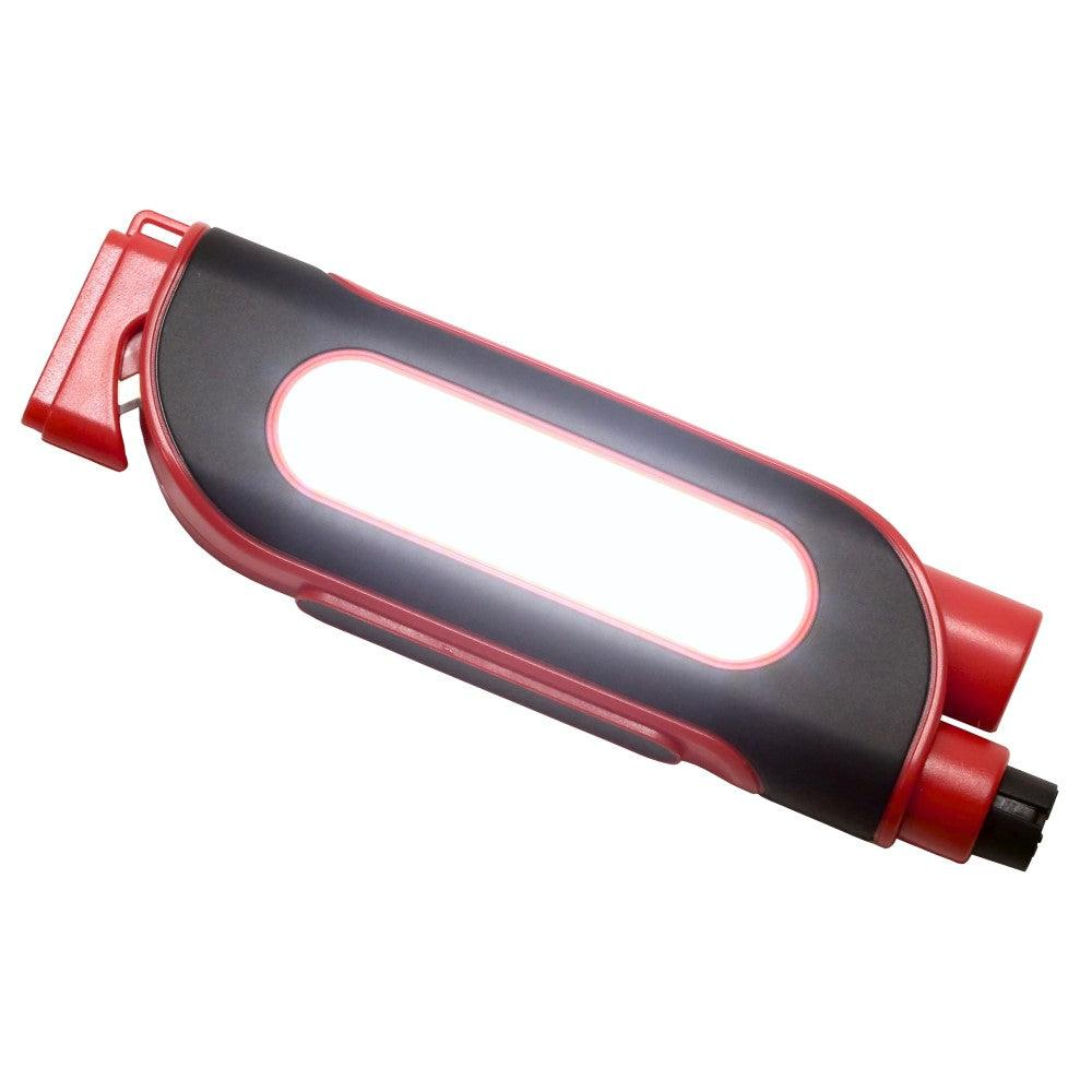 3 Way Led Light Emergency Auto Safety Tool Tools Defiance