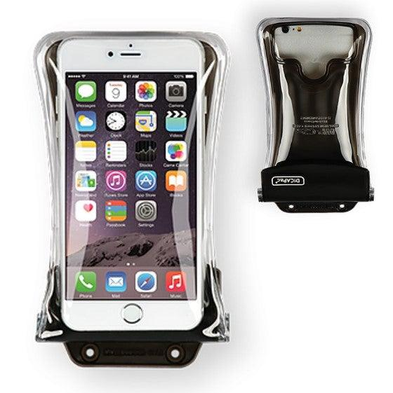 Shop for Waterproof Mobile Phone Cases