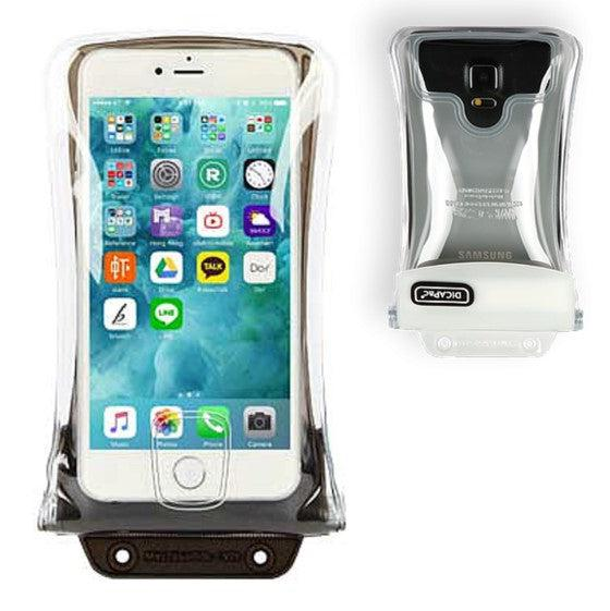 Buy Waterproof Mobile Phone Case