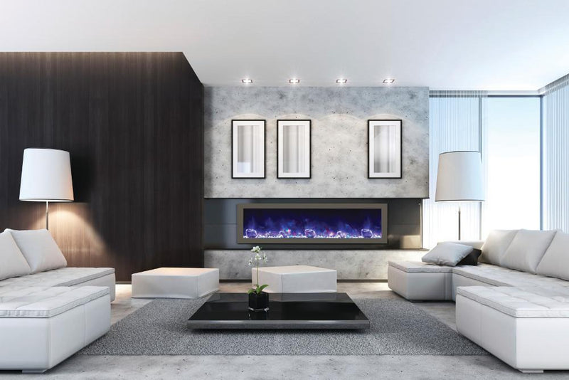 fireplace living room ideas  electric fireplaces steal