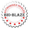 The Noble Flame Bio-Blaze Dealer