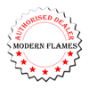 The Noble Flame Modern Flames Dealer