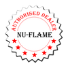 The Noble Flame Nu-Flame Dealer