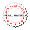 Home Alley Pearl Mantels Dealer
