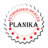 The Noble Flame Planika Dealer