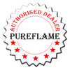 Home Alley Pureflame Dealer