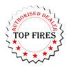 Home Alley TOP Fires Authorized Dealer