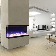 Electric Fireplaces You Will Love