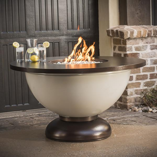 CC Products Enchanted Bowl Fire Pit