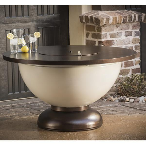 CC Products Enchanted Bowl Firepit