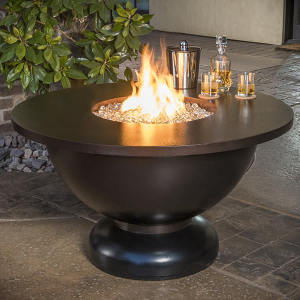 CC Products Modish Bowl Fire Pit