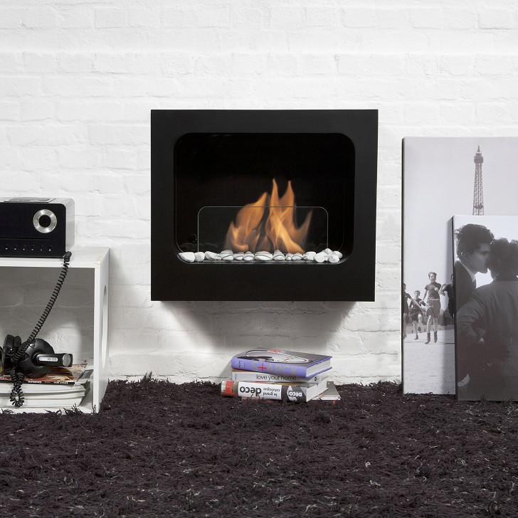 charming bio safe fireplace environmentally interior friendly top design fireplaces quality in ethanol