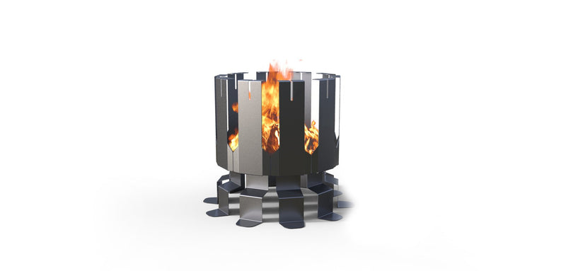 DecorPro ION Firepit