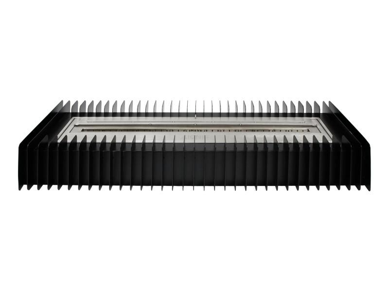 Ignis EBG3600 Ethanol Fireplace Grate - The Noble Flame