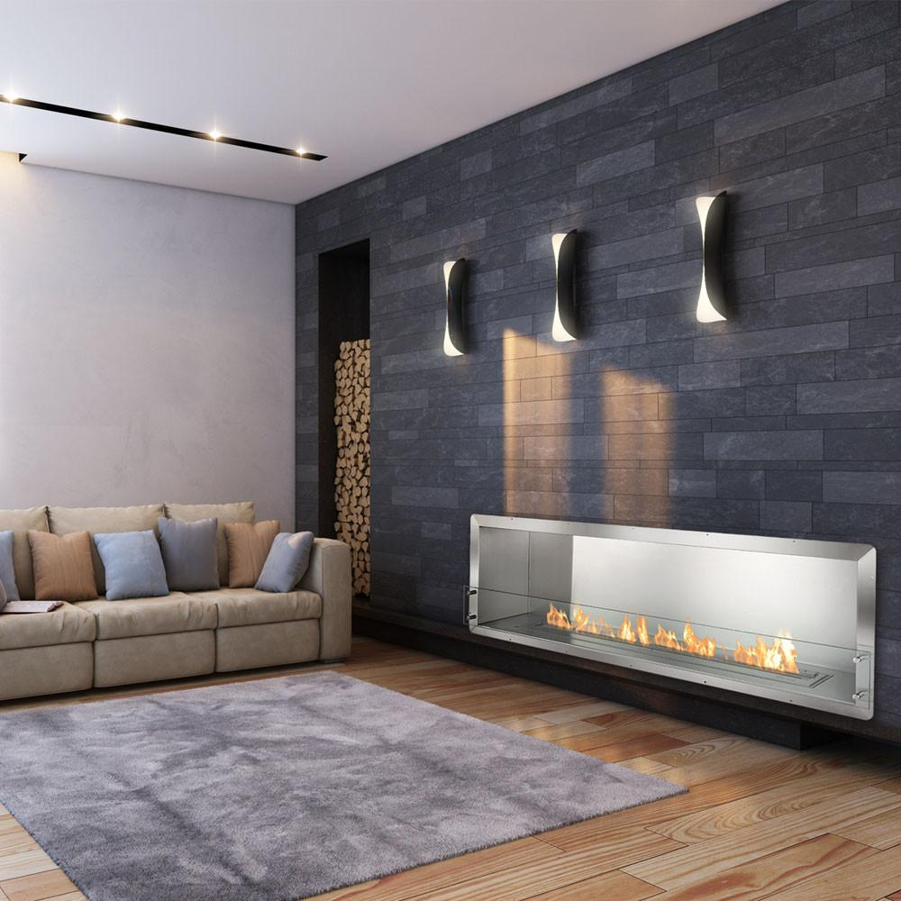 fire inspiration ethanol ideas modern dwfjp wall ventless fireplace exceptional bio design best elite photo mounted flame ecofriendly ignis com lenox fireplaces