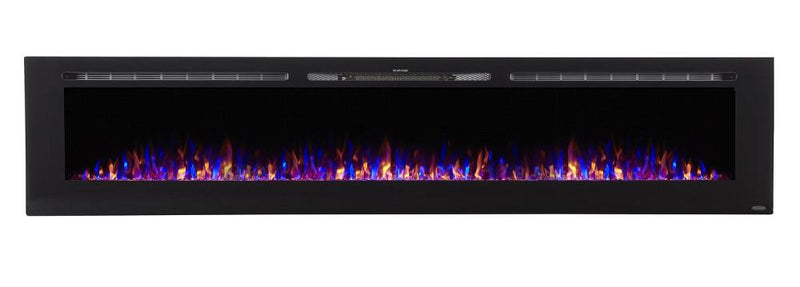 Touchstone-Sideline-Recessed-100-Inch-Electic-Fireplace-Black-contemporary-living