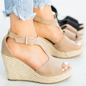 Emery Wedges